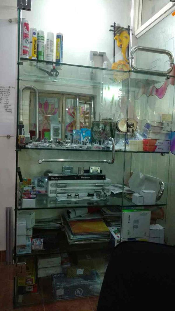 best glass supplier in noida - by Yadav Glass Co., Noida
