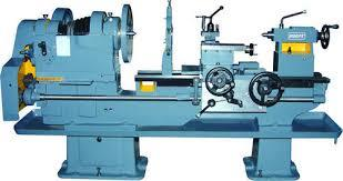 The #LatheMachine is capable of a huge range of operations, especially when combined with additional accessories and tooling. We do the #BestLatheMachineWorks in India. - by Lathe Machine Works | Visakhapatnam | India, Vizag