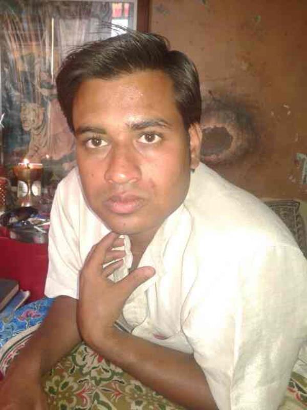 online astrology . - by Bhrugu Jyotish, Ahmedabad