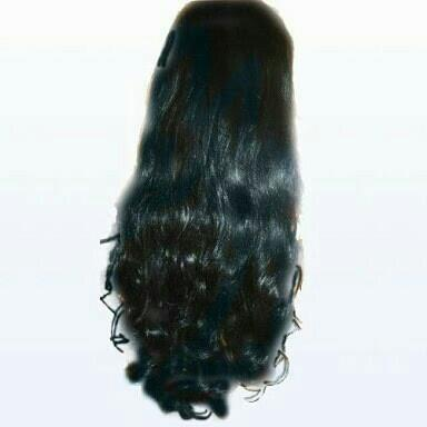 we are the best manufacturers in chennai - by Sri Ragavendra Indian Hair Exports, Chennai
