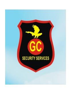 SECURITY GUARD FOR 12 HOURS DUTY FULL MONTH ONLY RUPEES 9000.00 ONLY,  WE HAVE ALL PROPER DOCUMENTS WITH PASARA - by GC Security Services, Kolkata