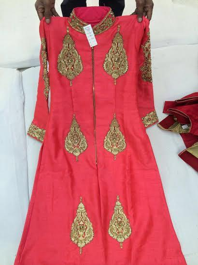 Ladies Suit Designer in Delhi              Buy Designer Salwar Suits in Lajpat Nagar at dynamic garment . Select the best Suit Design at best Suits Price only at dynamic garment . - by ladies suits designer in Delhi/9873974963, New Delhi