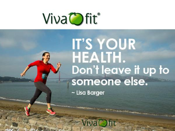 Take charge of your health. Start now. Call #Vivafit to start your fitness program. 9953757388 #delhi #zumba #pilates #yoga #gk2 - by Vivafit, Gurgaon