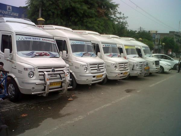 12 seater Tempo Traveller on Rent noida 62 , 9953851234,   16 seater Hire Tempo Traveller in noida 63 , 9953851234,   Tempo Traveller Hire in noida sec 60, 9953851234,   Rent Tempo Traveller noida sec 61, 9953851234,   Tempo Traveller Renta - by 16 seater tempo traveller hire in noida 09953851234,12 seater tempo traveller hire in ghaziabaad, North West Delhi