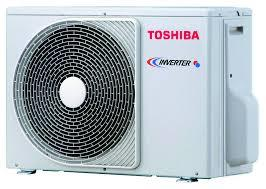 Air conditioner Service Center  at Customer Home Door Step. Hitech Climatezers provides Air conditioner repair & maintenance services, Gas filling, Dismantle. - by Hitech Climatezers, Plot No Mig 639, 3rd Phase Near Temple Bus Stop ,kphb,hyderabad