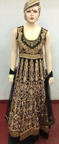 Weading Suit Designer in Delhi                         Dynamic Garment is a one stop shop for Indian Wedding Sarees, Bridal Wedding Lehengas, Designer Salwar Suits & Kameez for various occasions. - by ladies suits designer in Delhi/9873974963, New Delhi