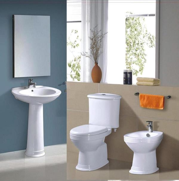 Sanitarywares In Coimbatore Bathroom Taps In Coimbatore Bathroom Accessories In Coimbatore Water Tanks In Coimbatore Water Heaters In Coimbatore  - by Amba Pipes & Sanitary, Coimbatore