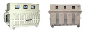 Best voltage stabilizer manufacturer in Delhi NCR - by Unitop Power Electronics, South Delhi