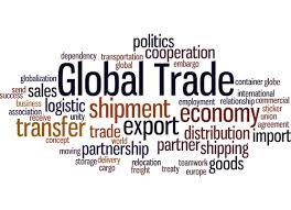 Best China Import Export Agent In NCR  - by Ocean Air Land Logistics @ 9811425857, Faridabad