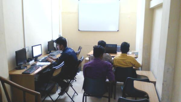 computer classes in bhopal - by Excel Computer Academy, Bhopal