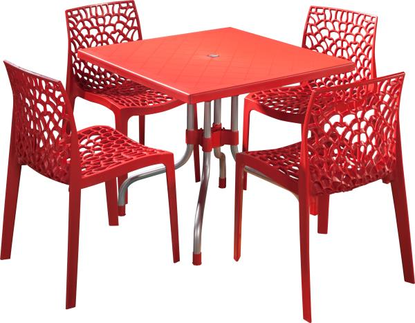Best Furniture Dealer in Bhopal - by Tushar Trading Co, Indore