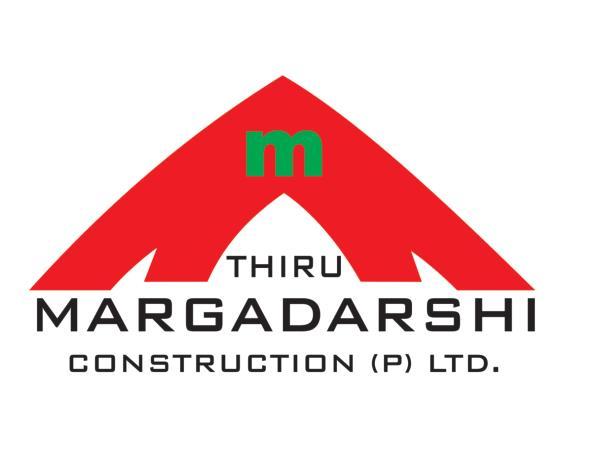 apartment for sale in kamanhalli   http://www.thirumargadarshi.com/ashwini-enclave.html - by THIRU MARGADARSHI CONSTRUCTION, Bangalore