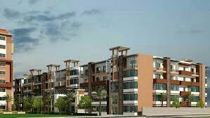 2 BHK Apartment for Sale In Bannerghatta Road  - by RAJARAJESHWARE BUILDCON PVT LTD, Bangalore, Karnataka