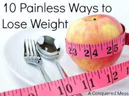 nutrition and wellness clinic in delhi - by Weight Loss Clinic | 9891289277, Delhi