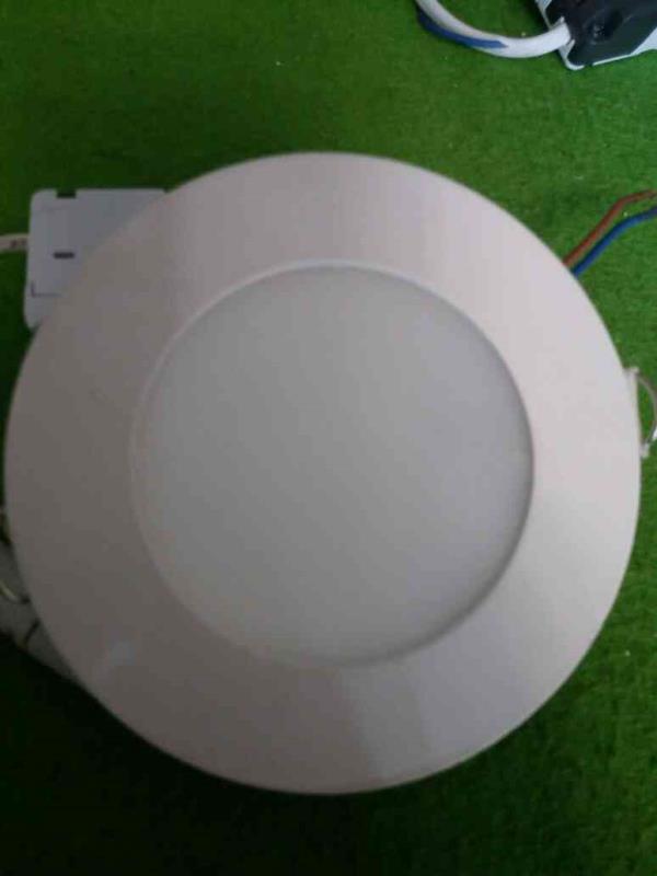 Best LED LIGHT Supplier in Rajkot - by Patel Lighting, Rajkot