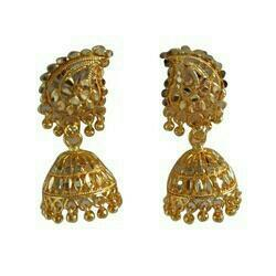 we are one of the largest manufacturer of imitation jewellery in rajkot. - by Sitaram Imitation Jewellery, Rajkot