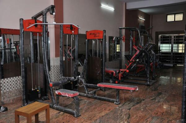 Gym Equipment Manufacturer In Alipur Delhi Fitness Equipment Manufacturer In Alipur Delhi Gym Setup Equipment Manufacturer in Alipur Delhi  - by Jeet Fitness Equipment, Delhi