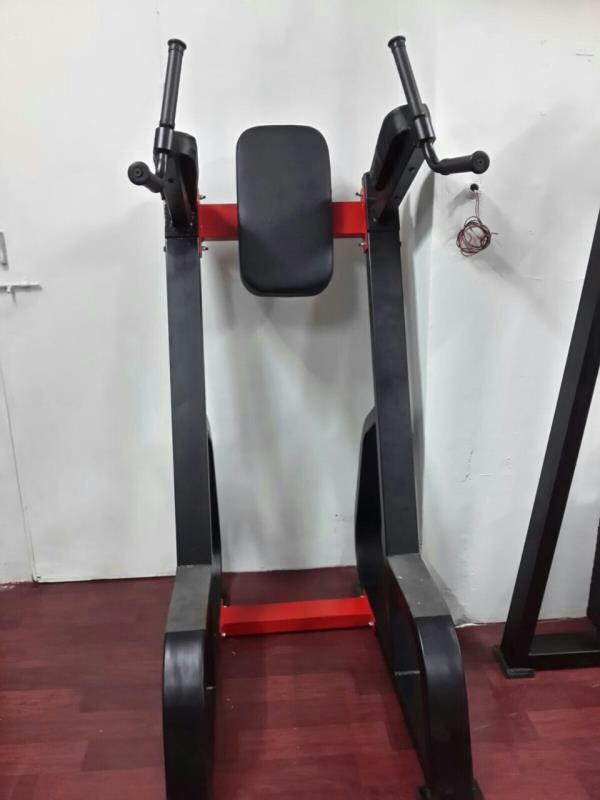 Gym Equipment Manufacturer In Delhi Ncr Fitness Equipment Manufacturer In Delhi Ncr Gym Setup Equipment Manufacturer in Alipur Ncr  - by Jeet Fitness Equipment, Delhi