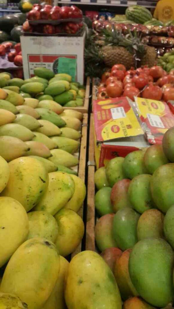 Best price fruit.......... - by Hind Trading Company, New Delhi