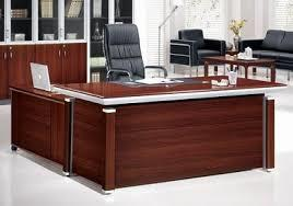 Imported Office furniture Mfrs in Noida - by Genesis furniture, noida