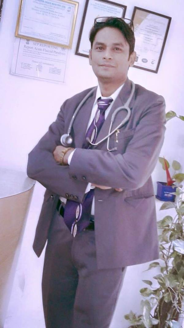 We also provide doctors at home facility  http://www.healthpointdiagnostics.net/ - by Diagnostics Path Lab | 9810290288, 13/A, Behind Dena Bank, Chhatarpur, New Delhi