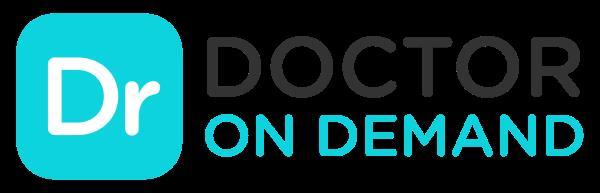 doctor at home in delhi - by Diagnostics Path Lab | 9810290288, 13/A, Behind Dena Bank, Chhatarpur, New Delhi