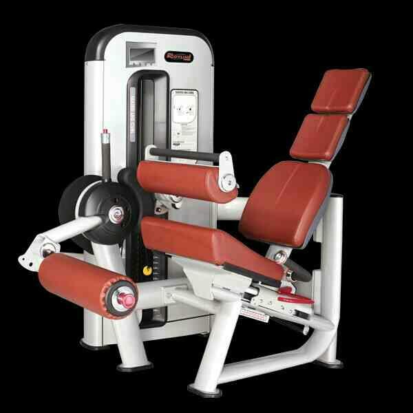 fitness equipment treader - by Fitness Equipment Dealer, New Delhi
