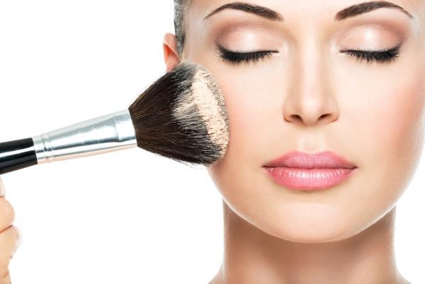makeup artist in delhi makeup artist in noida - by Vijay Laxmi Makeup Artist | 9540520521, Gurgaon