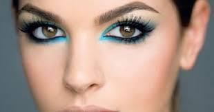 we also provide theme makeover and party makeover in delhi ncr location call us to know more to know more http://www.vijaylaxmimakeupartist.com/ - by Vijay Laxmi Makeup Artist | 9540520521, Gurgaon