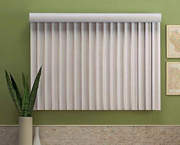 Designer Vertical blinds - by Imported Wallpapers | Vizag, Visakhapatnam