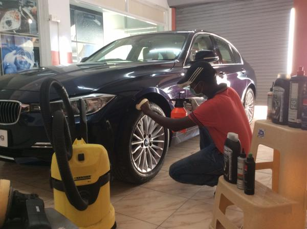 Bike Detailing In Coimbatore  Door-Step Services  Car Wash Service In Coimbatore  Monthly Package Available  Car Wash Service In Coimbatore  No 1  Car Wash Service In Coimbatore  Best  Car Wash Service In Coimbatore - by PASSIONATE DETAILERZ, Coimbatore
