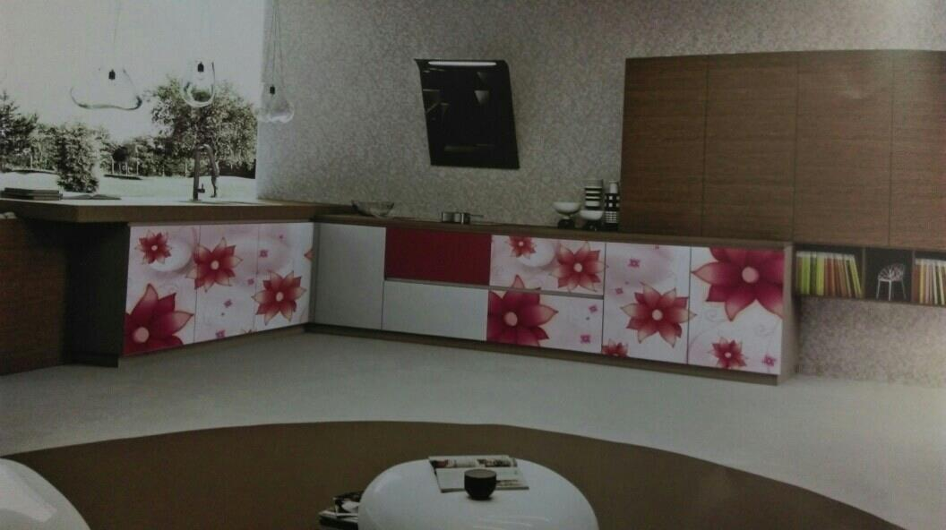 best modular kitchen manufacturer in Maninagar  - by Sagar Corporation, Ahmedabad