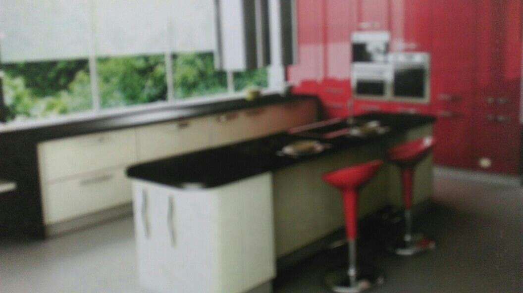 we provide all types of modular kitchen solutions in vatva Ahmedabad  - by Sagar Corporation, Ahmedabad