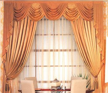 Blinds In Chennai - by Popular Decorators, Chennai