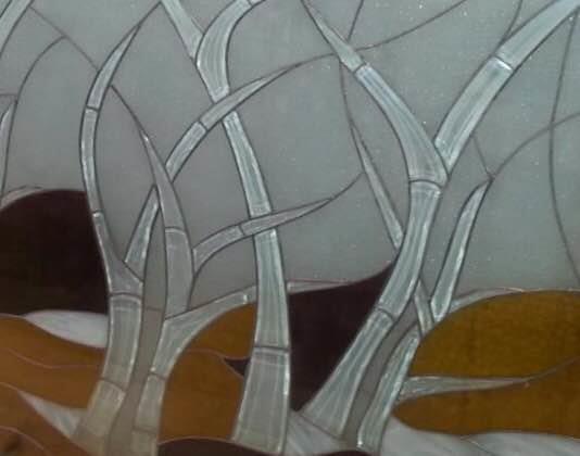Designer glass exclusively at Sri Priyanka glass - by SRI PRIYANKA GLASS, Hyderabad