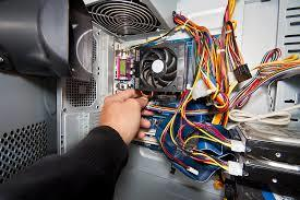 DRAG & DROP Computer sale & service We Are Doing Genuine Computer Service in all 7 Days in A Week @ Your Doorstep.   All Computer, Software and Hardware Installation,    Assembling and Upgrading, setting up Home and Office Networking Servi - by Drag And Drop computer service, bangalore