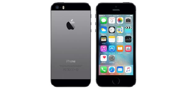 Hurry....iPhone 5S price has been slashed.. - by Sri Vaari Communication, Salem