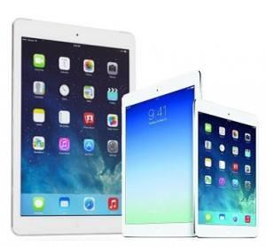 Pay Zero take home your dream iPad in Interest free EMI & Pay in monthly installments.  Models covered under this affordability scheme are:  iPad Air, iPad Air2, iPad Pro and iPad Mini4  Call our Apple executive @ 9843821057 for more detail - by Sri Vaari Communication, Salem