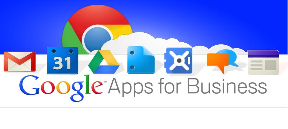 You fed-up with Web mail service. why don't you try Google apps for business just Shift your business mailbox to google at affordable price. Get 15GB Storage for each mailbox with unlimited features Like Chat, Cloud Storage, Calender, Event - by Google Apps for Work - 9711818167, Delhi