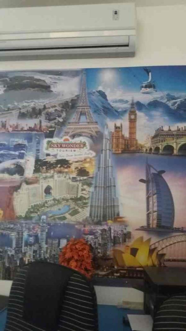 international honeymoon package in Ahmedabad  - by Skywonder Tourism, Ahmedabad