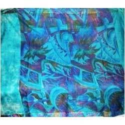 Art Silk Fabric Manufacturer and Supplier  Dhruvraj International is offering a distinguished collection of Art Silk Fabric that has gained wide appreciation from our clients. Owing to its optimum softness and attractive pattern, the offere - by Dhruv Raj International, Noida