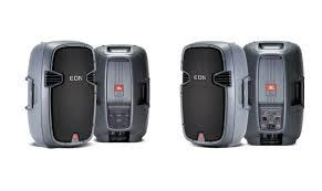 Jbl Professional Rounds Out The Latest Generation Of Eon® Portable Loudspeakers With Eon 300 Series - by AUDIO WORLD ENTERTAINMENTS | HOME THEATRE SYSTEMS | JBL 3D DEMO ROOM | VIZAG, Visakhapatnam