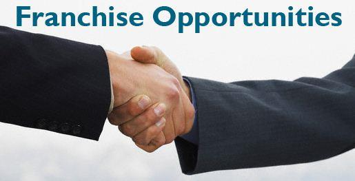 Looking for aggressive #partner to cover Rajkot city, #Open Business opportunity for #Digital marketing #Consultants in Rajkot. - by New Franchise Opportunity in Ahmedabad  9033014366, Ahmedabad