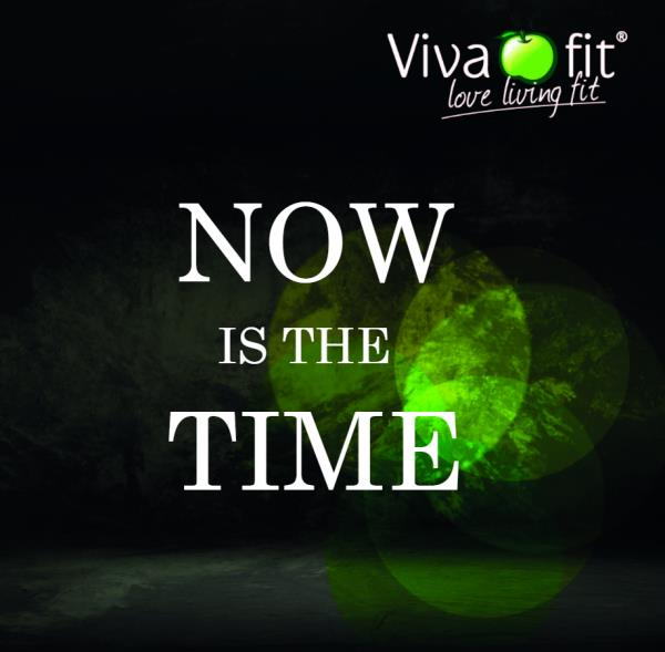 Now is the right time to start your #fitness program at #Vivafit! Choose from #Pilates #Zumba #Circuit #Yoga or #BodyVive Call for a trial workout today 9953737388  - by Vivafit, Delhi