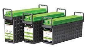Inverter Battery Dealers-Amaron L N battery bangalore - by L N Batteries, Bangalore