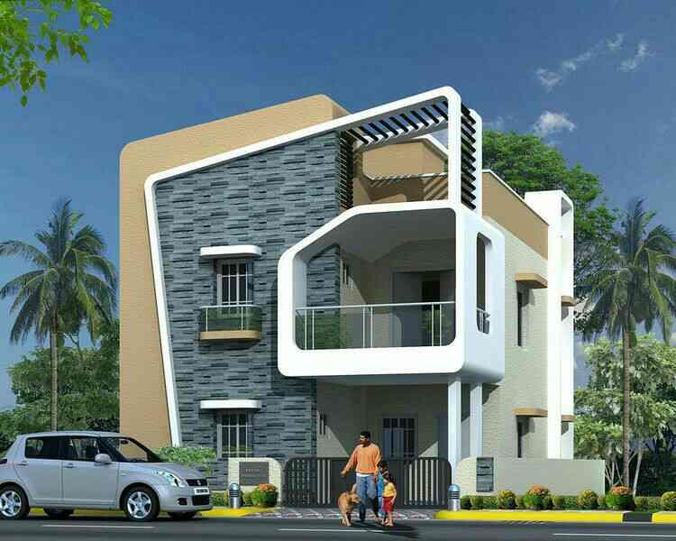 Realestate Company In Coimbatore   Rental Property In Coimbatore   Affordable House In Coimbatore   Best Individual Villa's In Coimbatore   - by WALGREENSREALTY.COM, Coimbatore