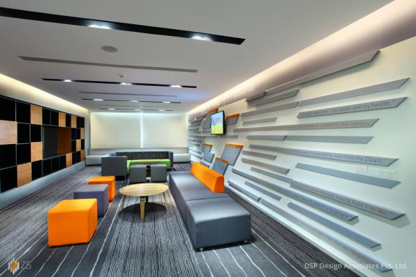office space in gurgaon plug and play office in gurgaon - by Coworking Office Space, Gurgaon