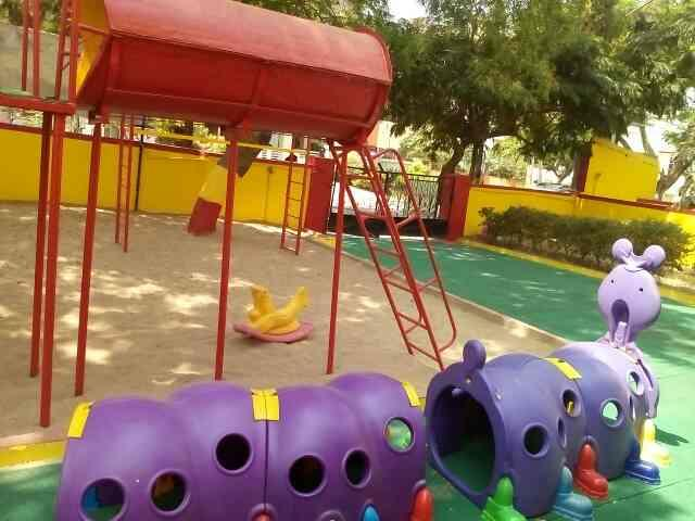best play schools in Hyderabad we are the best play schools in hyderabad we are having verry good reputation in total India.one off the largest chain play schools in india @tree house   - by Tree house, Hyderabad