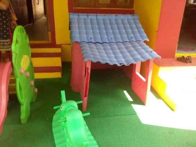 best play schools in hyderabad - by Tree house, Hyderabad