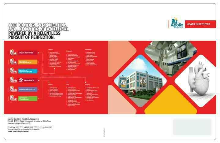 Manufacturer of hospital PP Files - by SRI VIJAYALAKSHMI TEXTILES, Rajapalayam